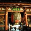 Tokyo Asakusa (c) Yasufumi Nishi