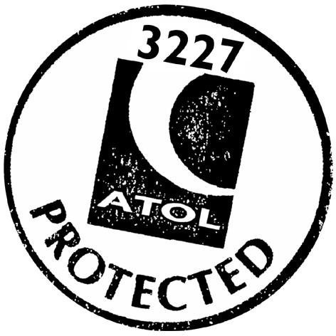 ATOL 3227