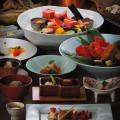 Japanese Cuisine Hokkaido