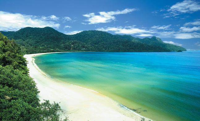 Malaysia © Tourism Malaysia