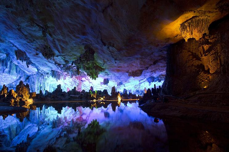 china guilin a tranquil haven jaltour tours to